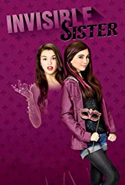 Watch Movie Invisible Sister (2015)