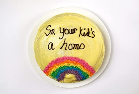 Watch new movies psp So, Your Kid's a Homo by none [Bluray]