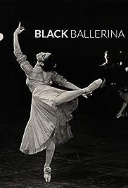 black ballerina 2016 imdb