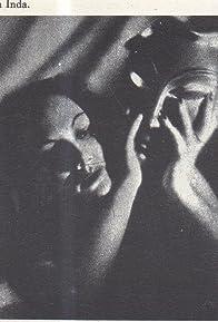 Primary photo for Estela Inda