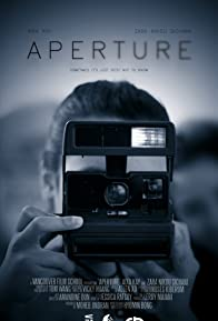 Primary photo for Aperture