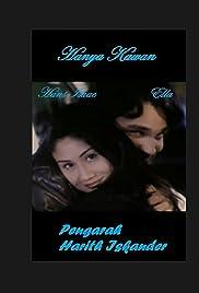 Download Hanya kawan () Movie