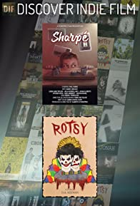 Primary photo for Sharpé & Rotsy