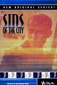 Sins of the City (1998)