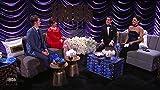 Melanie Lynskey and Jason Ritter Talk Favorite Movies