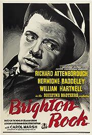 Brighton Rock (1948)