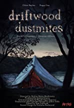 Driftwood Dustmites