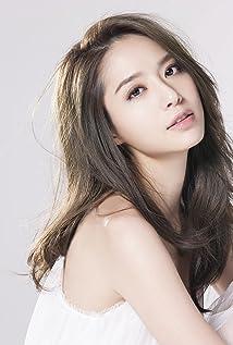 Bianca Bai Picture
