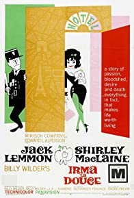 Primary photo for Irma la Douce
