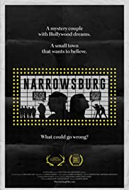 Narrowsburg (2019) 720p