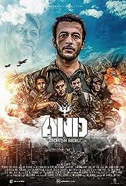 And: Geçmisin bedeli Poster