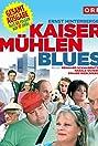 Kaisermühlen Blues (1992) Poster