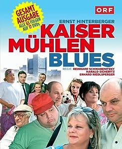 Site for downloading bluray movies Die Quereinsteigerin [1920x1280]