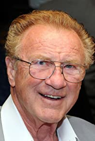 Primary photo for Nick Bockwinkel
