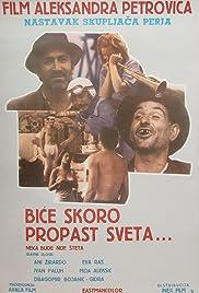 It Rains in My Village(1968) Poster - Movie Forum, Cast, Reviews