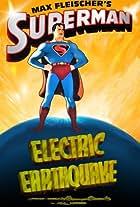 Electric Earthquake