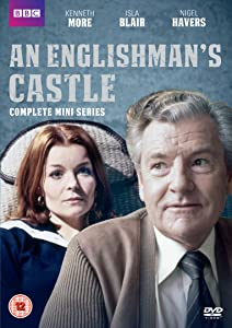 Best movie watching sites for ipad An Englishman's Castle UK 2160p]