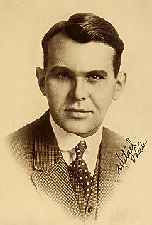 Joseph Franz Picture