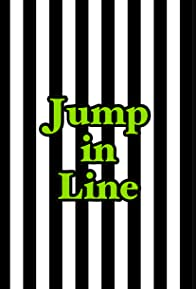 Primary photo for Jump in Line
