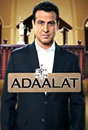 Adaalat (TV Series 2010– ) - IMDb