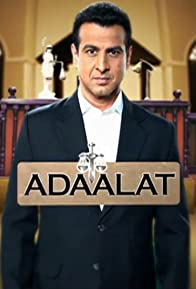 Primary photo for Adaalat