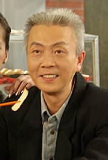 Wen-Hua Cheng Picture