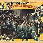 William Boyd, Julia Faye, and Victor Varconi in The Volga Boatman (1926)