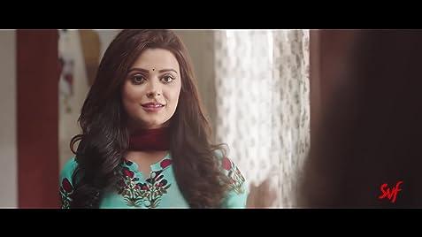 Ke Tumi Nandini (2019) - IMDb