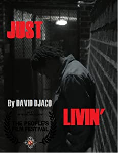 Movie clip download mobile Just Livin' [1920x1600]