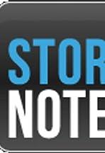 AMC Story Notes