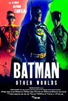 Batman Other Worlds