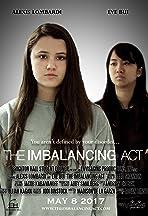 The Imbalancing Act