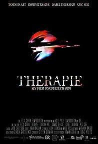 Primary photo for Therapie
