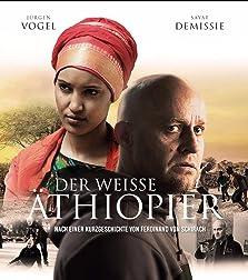 Der weiße Äthiopier (2015 TV Movie)