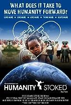 Humanity Stoked