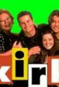 Kirk (1995)