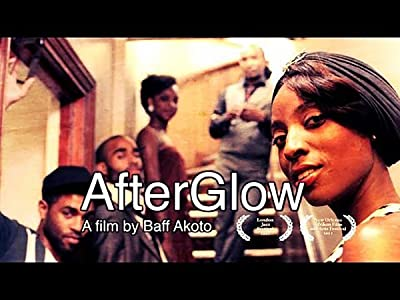 Websites for downloading free full movies AfterGlow by none [WEBRip]