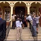 Josh Henderson in April Fool's Day (2008)