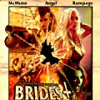Joanna Angel, Alice McMunn, and Rachel Rampage in Brides of Satan (2020)