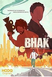 Bhak: 'Pilot'