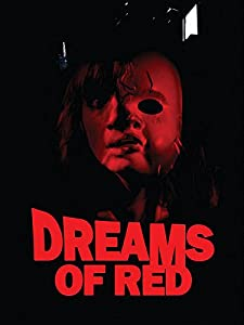imovie hd downloads Dreams of Red [1280x544]