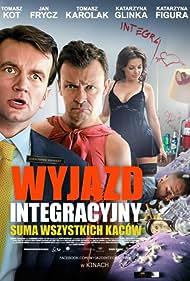 Wyjazd integracyjny (2011)