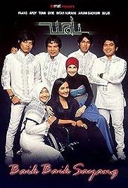 Baik-baik sayang (2011)