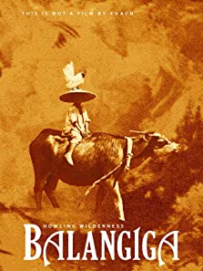 Balangiga: Howling Wilderness (2017)