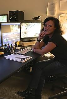 Liza D. Espinas Picture