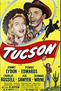 Watch free now movies Tucson by none [mts]