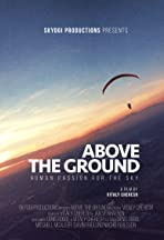 Above the Ground