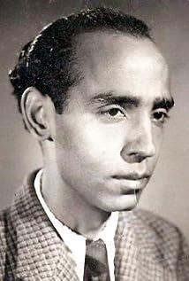 Rajendra Krishan - IMDb