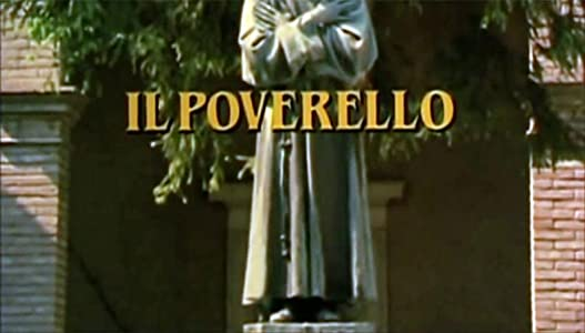 Movies yahoo Il Poverello: the Story of St. Francis of Assisi [flv]