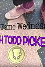 Walk of Fame Wednesdays with Todd Pickering